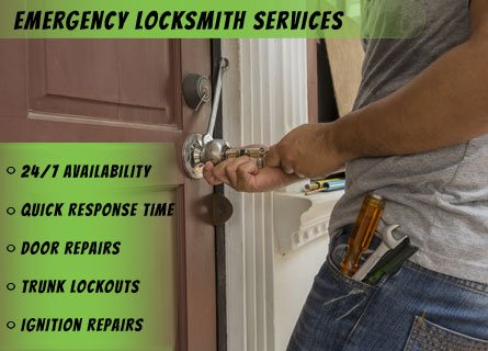 Super Locksmith Services San Jose, CA 408-610-3515
